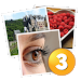 Download 4 Pics 1 Word: Reloaded 1.0.1 APK