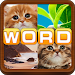 Download 4 Pics 1 Word: What's The Word 3.6.13a APK