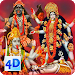 Download 4D Maa Kali Live Wallpaper 4.4 APK