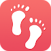Download Free Pedometer - Step Counter 2.7.1 APK