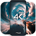 Download 4K Wallpapers - Auto Wallpaper Changer 1.1.2.1 APK