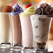 Download 50+ Amazing Milkshakes Recipes 1.0 APK