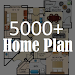 Download 5000+ House Plan Design 5 APK