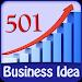 Download 501 Business idea 1.0.6 APK