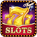 Download 777Classic Vegas Slots-2500000 Free Coins Everyday 1.0.5 APK