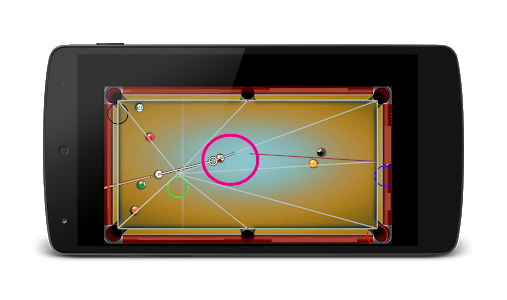Download 8 Ball Tool Lite 1.7 APK