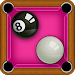 Download 8 Ball pool Free 1.0.21 APK
