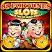 Download 88 Fortunes™ - Free Casino Slot Machine Games 3.1.85 APK