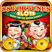 Download 88 Fortunes™ - Free Slots Casino Games Online 3.1.80 APK