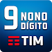Download 9º Dígito TIM 1.8 APK