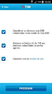Download 9º Dígito TIM 1.8 APK