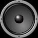 Download 94.7 The WAVE FM Los Angeles 1.02 APK