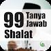 Download 99 Tanya Jawab Tentang Sholat - Ust Abd Somad 1.1 APK