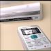 Download A/C Universal Remote Control 1.17 APK