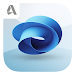 Download A360 - View CAD files 3.4.4 APK