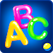 Download ABCD for kids - ABC Learning games for toddlers ? 1.3.2 APK