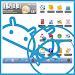 Download ADWTheme Clean 1.0.3 APK