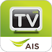 Download AIS Live TV 5.44 APK