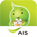 Download AIS Privilege 2.1.1 APK