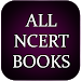ALL NCERT BOOKS - Official Links