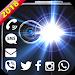 Download ALertes Flash For All App 2017 12 APK