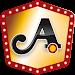 Download ARIDA 1.1.6 APK
