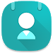 Download ZenUI Dialer & Contacts  APK