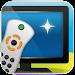 Download AT&T U-verse for Tablet 4.1.1.3103 APK