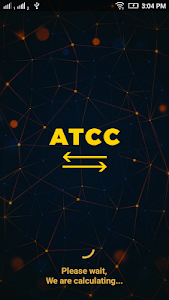 Download ATC Coin - Crypto Currency Coin 4.7 APK