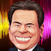 Download ÁUDIOS DO SÍLVIO SANTOS - Ma ôeeeee! 1.0.2 APK