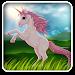 Download Aaron's kids unicorns puzzles 1.0 APK