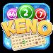 Download Keno Free Keno Game  APK