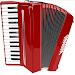 Download Accordion 2.6 APK