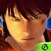 The Last Hero :Achilles