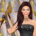 Download Actress Dress Up - Covet Fashion 1.0.3 APK