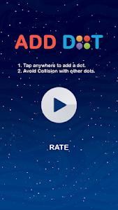 Download Set Dot 2.7 APK