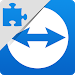 Download Add-On: BlackBerry 13.0.8764 APK
