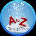 Download Adların Xarakter Analizi 252 APK