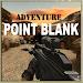 Download Adventure Point Blank 1.6.0 APK