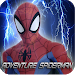 Download Adventure Spiderman Run 1.0 APK