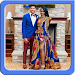 Download African Couple Fashion Ideas 1.0 APK
