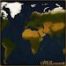 Download Age of Civilizations II - Lite 1.01415_ELA_LITE APK