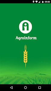 Download Agroinform - apróhirdetések 1.1.884 APK
