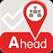 Download Ahead V 3.60 APK