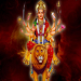 Download Aigiri Nandini - Durga Matha 1.4 APK