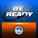 Download Air Force Be Ready 1.6.6 APK