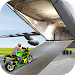 Download Airplane Bike Transporter Plan 1.0.3 APK