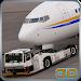 Download Airplane ground staff airport tycoon games 2018 1.0.9 APK