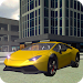Download Airport Taxi Parking Drive 3D 1.0.81 APK