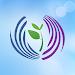 Download Al Ahsa Hospital 5.1.0 APK